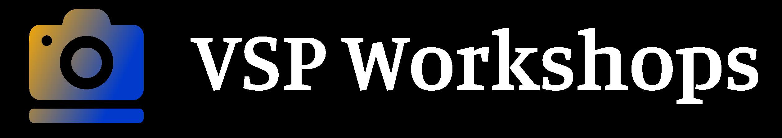 VSP Workshops